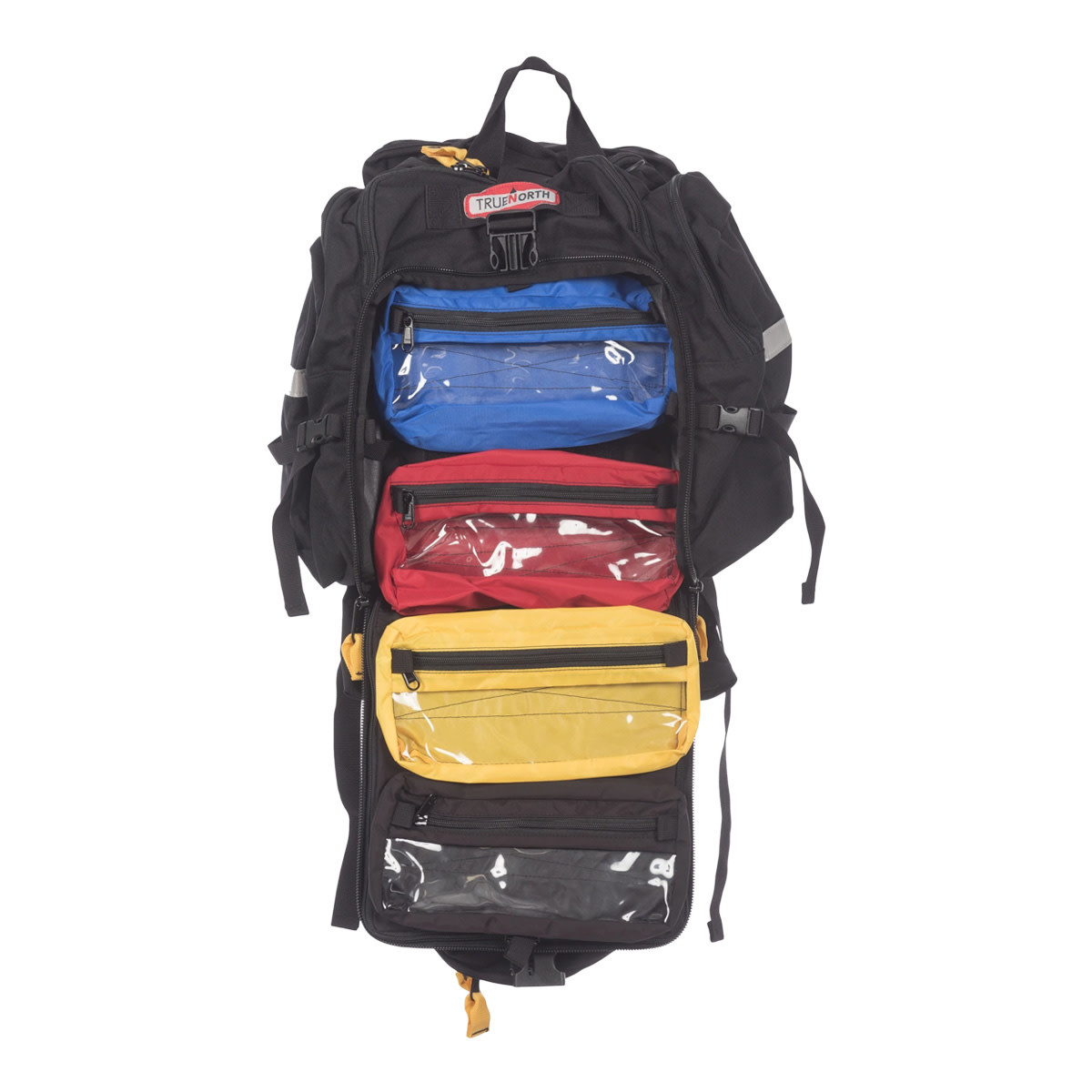 True North Gear True North Gear FRF8400 Firefly™ Medic Gear Bag