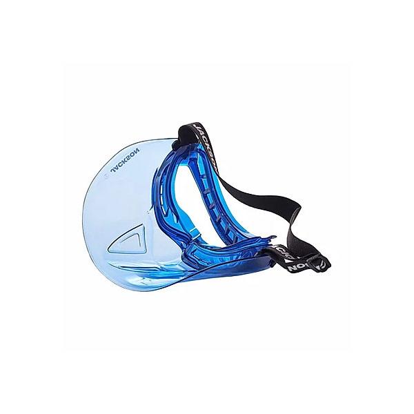 GPL500 Premium Goggle w/Detachable Face Shield