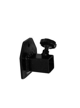 Hose Coiler Mounting Bracket for MC40 & MC65