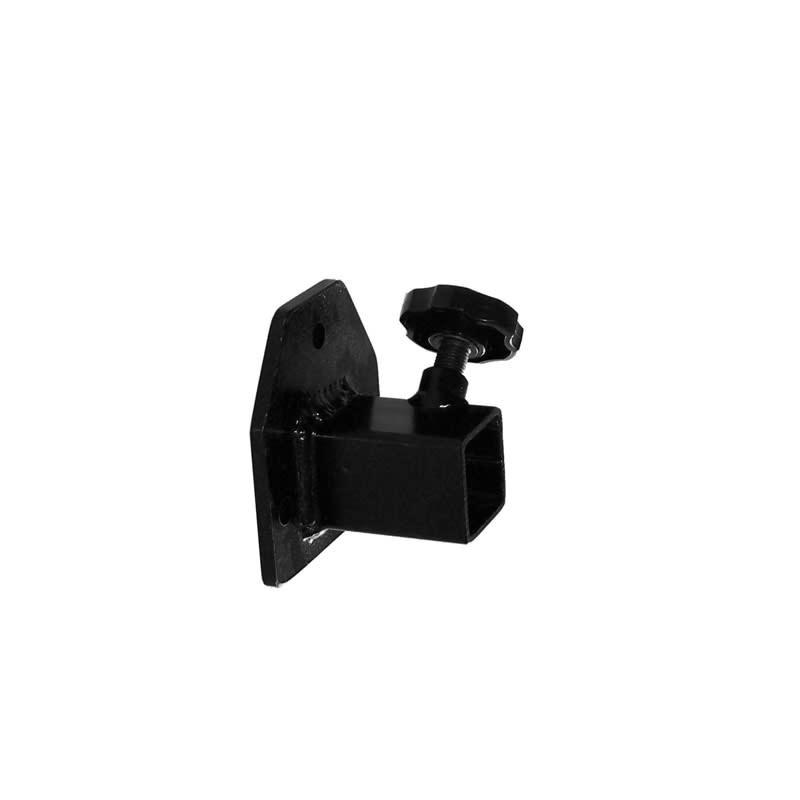 C&S Supply Hose Coiler Mounting Bracket for MC40 & MC65