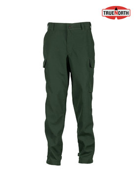True North Gear 7.0oz Tecasafe® Wildland Pant - PLUS