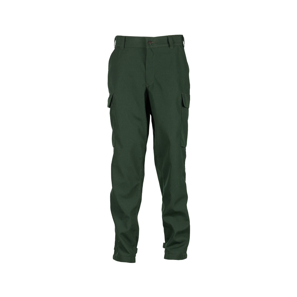 True North Gear 7.0oz Tecasafe Wildland Pant - PLUS