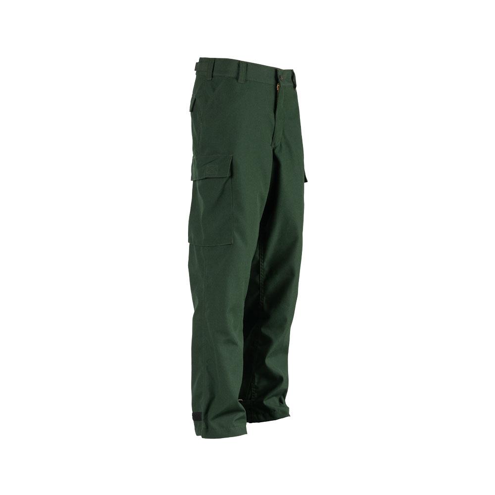 True North Gear 6.0oz Nomex® Wildland Pant - PRO