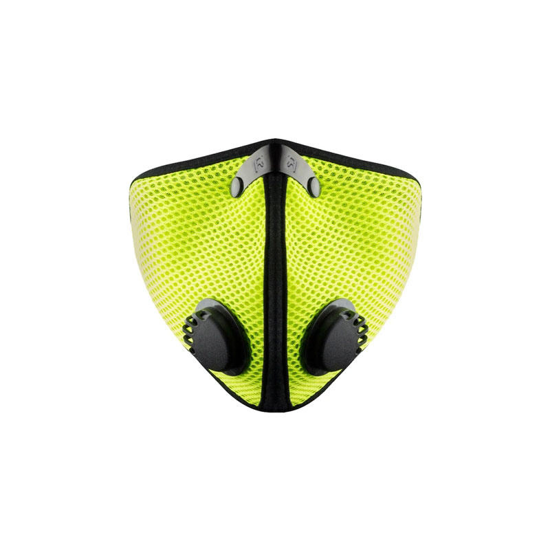 RZ Mask M2 Mesh/Nylon RZ Mask