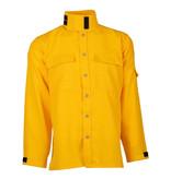 True North Gear True North Gear PLUS 5.8oz TecaSafe® Brush Shirt