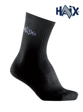 HAIX Wool Blend Functional Socks