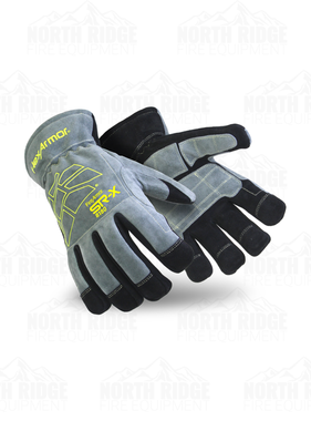HEXARMOR SR-X Structure Glove