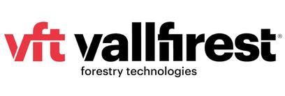 Vallfirest