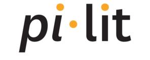 PI-LIT