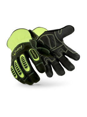 HEXARMOR Hex Armor 2125 Hex1 Work Glove
