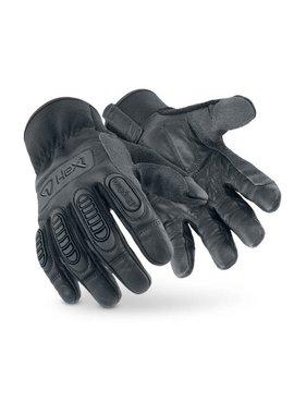 HEXARMOR Hex1® 2125-STEALTH Work Glove
