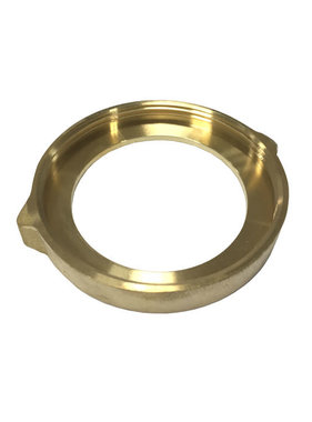 Forestry Suppliers 85061 Sure Seal Drip Torch Lock Ring