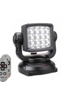 FRC FRC VantagePoint Wireless Remote Controlled Spotlight 6700 Lumen