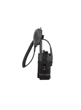 Coaxsher Coaxsher AS426  Universal Molle Radio Holster