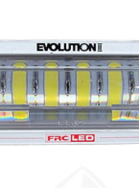 FRC FRC FCA100-V20 Evolution II Led 20K Lumens Head Only