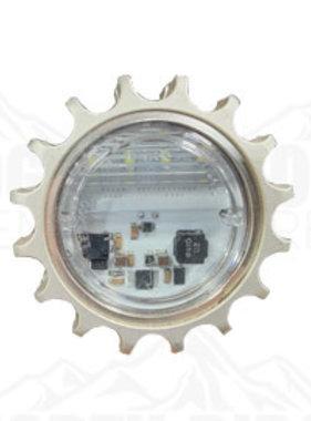 FRC FRC LED100-Q01 Fire Fly Focused 650 Lumens