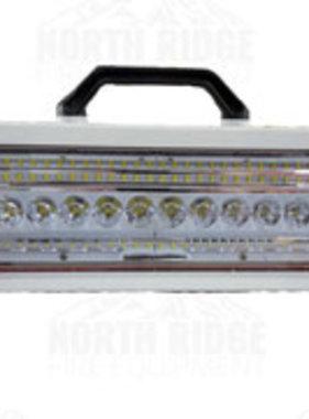 FRC FRC SPA100-Q28 Spectra 20K  Lumens Head Only