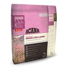 Acana Pet Foods Acana Grass Fed Lamb (11.4kg)