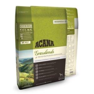 Acana Pet Foods Acana Grasslands (11.4kg)