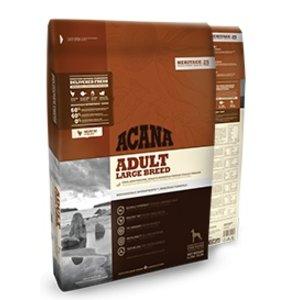 Acana Pet Foods Acana LB Adult (17kg)