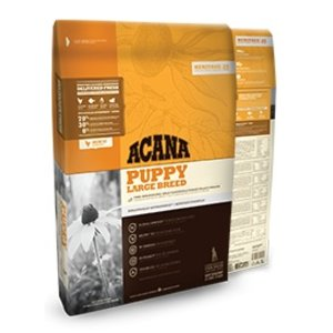 Acana Pet Foods Acana LB Puppy (11.4kg)