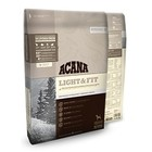 Acana Pet Foods Acana Light and Fit (11.4kg)