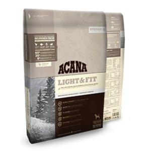 Acana Pet Foods Acana Light and Fit (11.4kg)