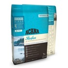 Acana Pet Foods Acana Pacifica (11.4kg)