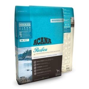 Acana Pet Foods Acana Pacifica (11.4kg)