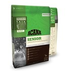 Acana Pet Foods Acana Senior (11.4kg)