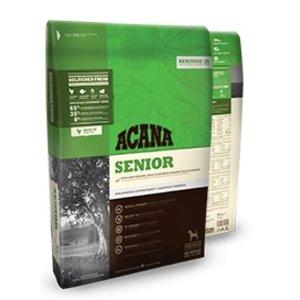 Acana Pet Foods Acana Senior (11.4kg)