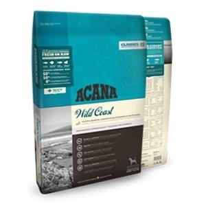 Acana Pet Foods Acana Wild Coast (11.4kg)