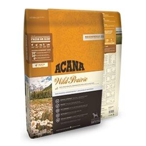Acana Pet Foods Acana Wild Prairie (11.4kg)