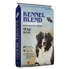 Kennel Blend All stages (Blue)