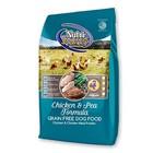 NutriSource Chicken, Grain Free, 30lbs