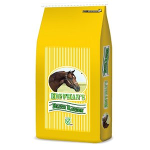 Country Junction Feeds Hoffmans Elite Ration