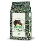Hoffman Horse Products Hoffmans Hay Saver