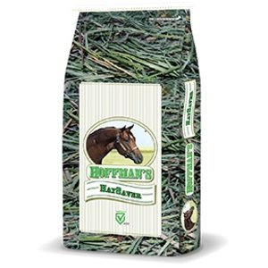 Country Junction Feeds Hoffmans Hay Saver