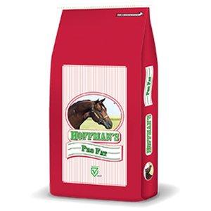 Hoffman Horse Products Hoffmans ProFat