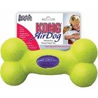 Kong AirDog Bone-Squeaker