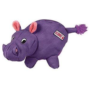 Kong Phatz Hippo, (Med)