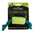 Petlogix Rope Stick