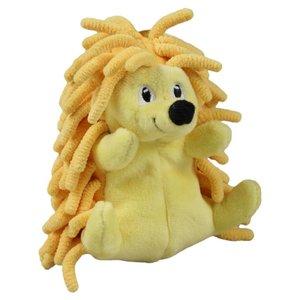 Tender-Tuffs Mighty Hedgehog