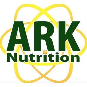 Ark Nutrition ARK Synergy (8kg Bucket)