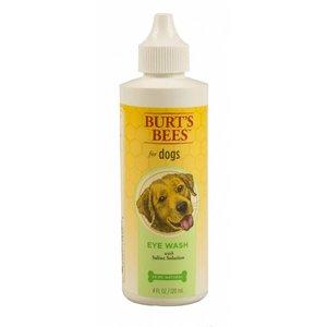 Burt's Bees Eye Wash