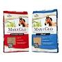 Manna Pro MaxEGlo Rice Bran Meal