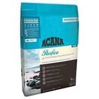 Acana Pet Foods Acana Cat Pacifica (5.4kg)