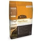 Acana Pet Foods Acana Cat Wild Prairie (5.4kg)