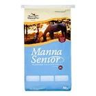 Manna Pro Manna Senior