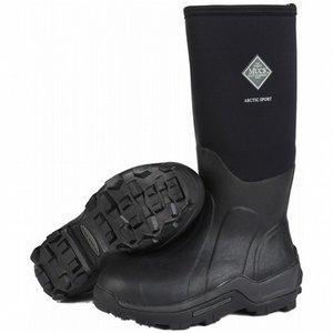 Muck Boot Arctic Sport Hi-Top